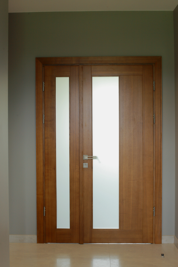 елітні деревяні двері на замовлення у м львів дизайнмонтаж